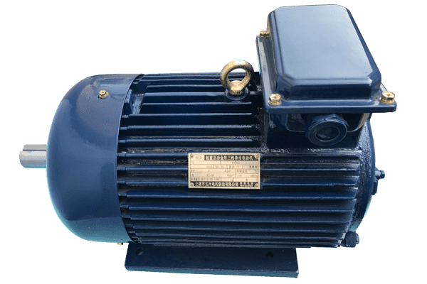 YZ Series Motor
