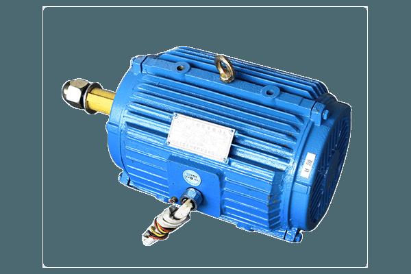 YSF Series Motor