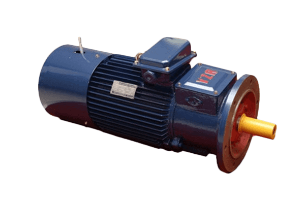 YZR Series Motor