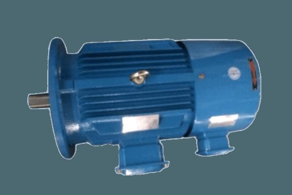 YZP Series Motor