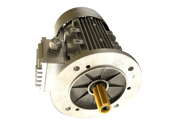 High efficiency motors manufacturers high efficiency High efficiency motors